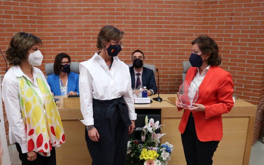 Pisa vuelve a reconocer al Centro Educativo Fuenllana como uno de los mejores colegios de España