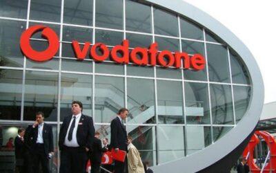 La caída de Vodafone: así se hundió el mayor operador móvil del mundo