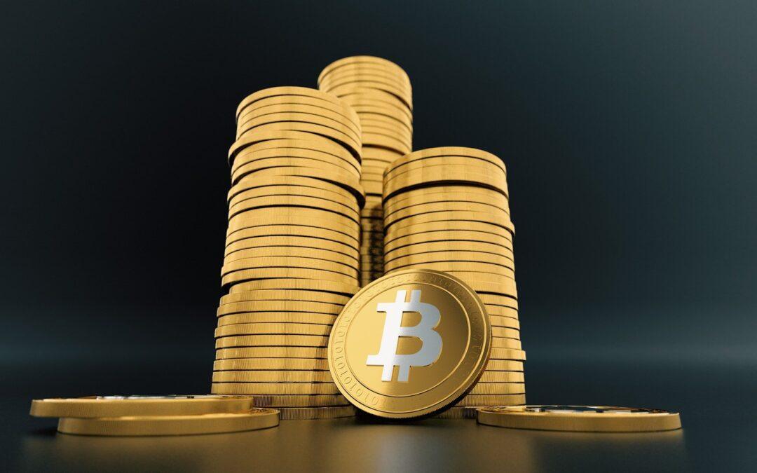 Bitcoin, ha llegado el momento de ser cautos
