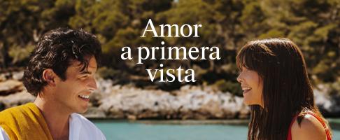 Estrella Damm: el anuncio del verano 2021