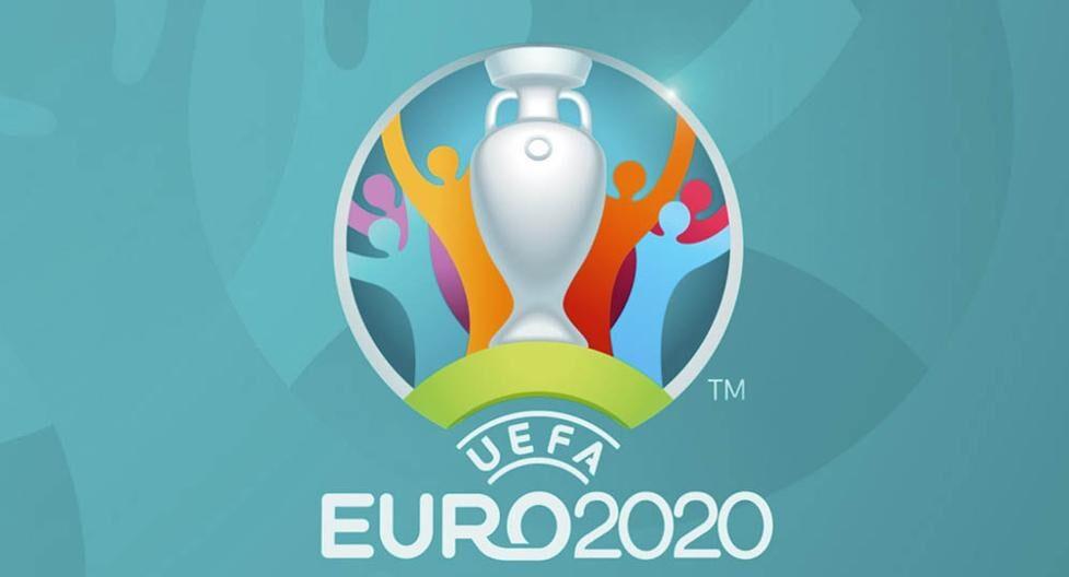 Cuándo juega España en la Eurocopa 2021 y dónde ver los partidos