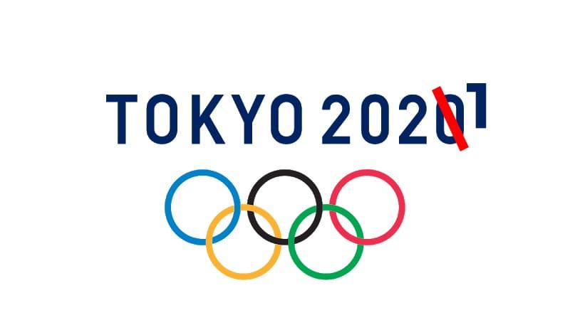 Tokio 2021, los Juegos Olímpicos de la era postcovid