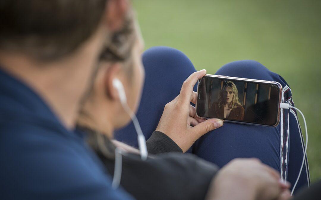 El vídeo como herramienta de marketing