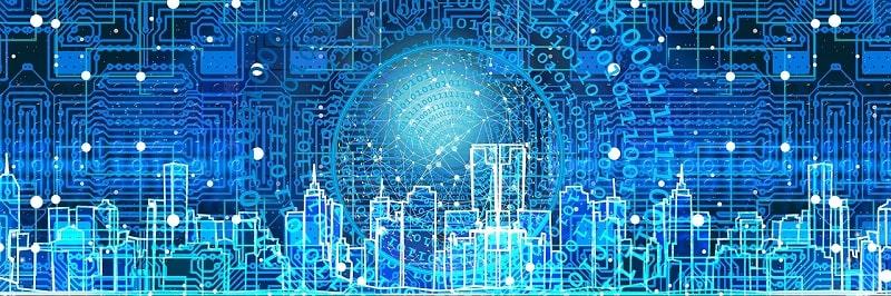 Seis grandes del IBEX crean el primer consorcio de IA en España