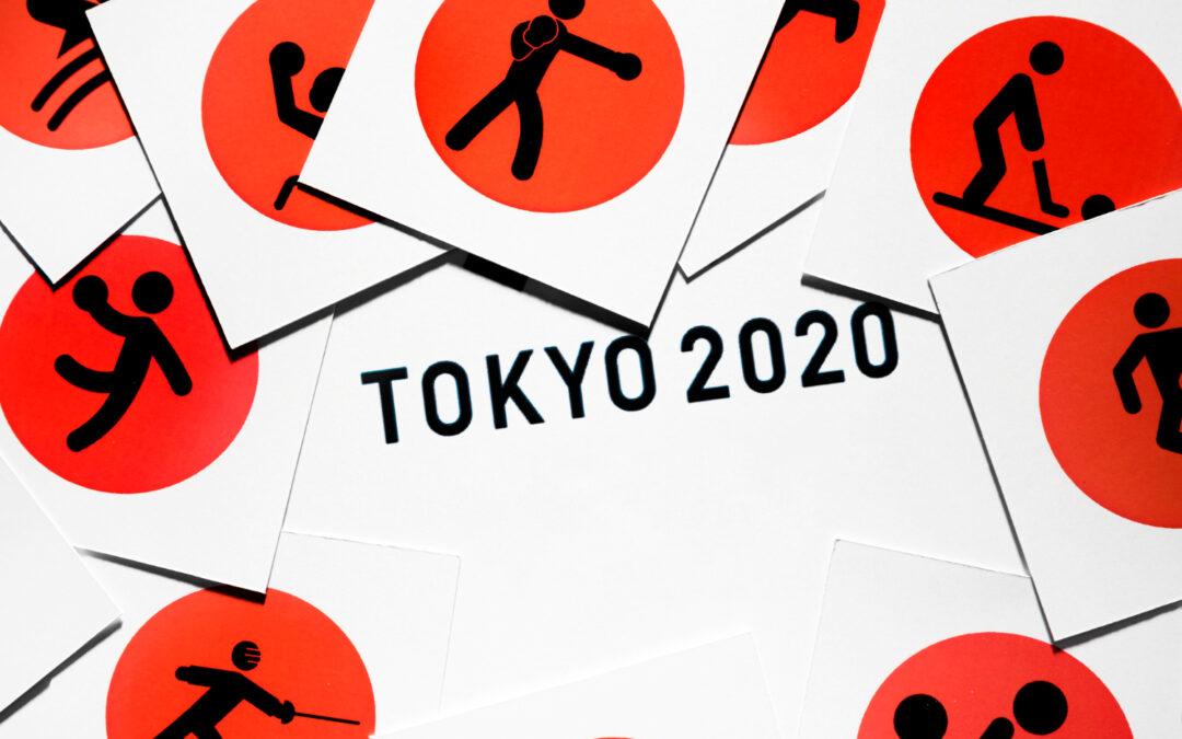 Arrancan los Juegos Olímpicos: te contamos dónde verlos