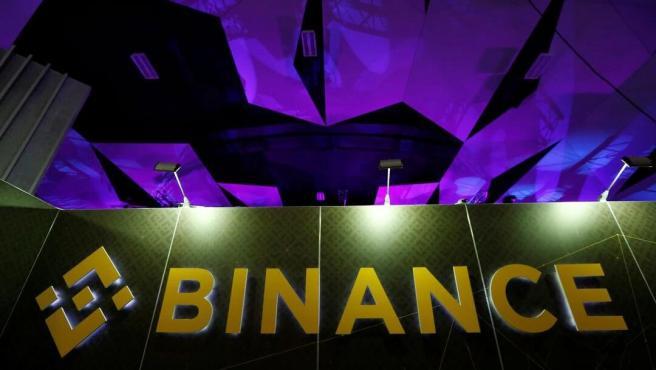 Los riesgos de invertir en criptomonedas: podría ser Binance la mayor estafa de la historia