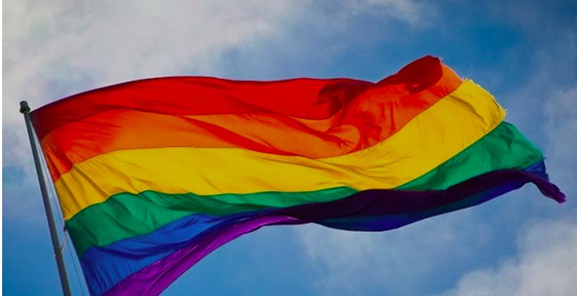 En la Semana del Orgullo, revisamos algunas de nuestras creencias sobre las diferencias de género. ¿Nos han tomado 'un poco' el pelo?