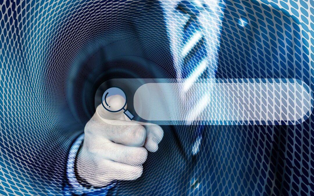 Automatización del marketing: errores comunes