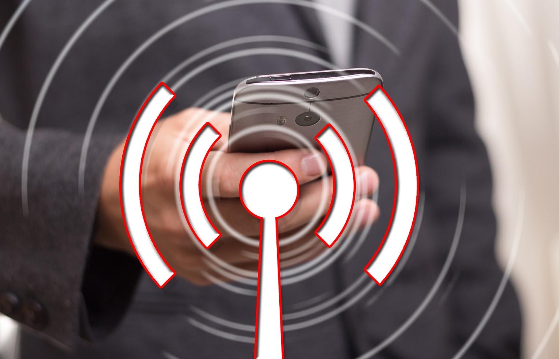 el Gobierno podrá enviarte mensajes SMS