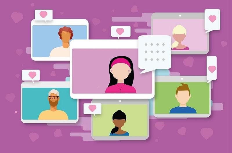 El futuro de los influencers depende de ellos