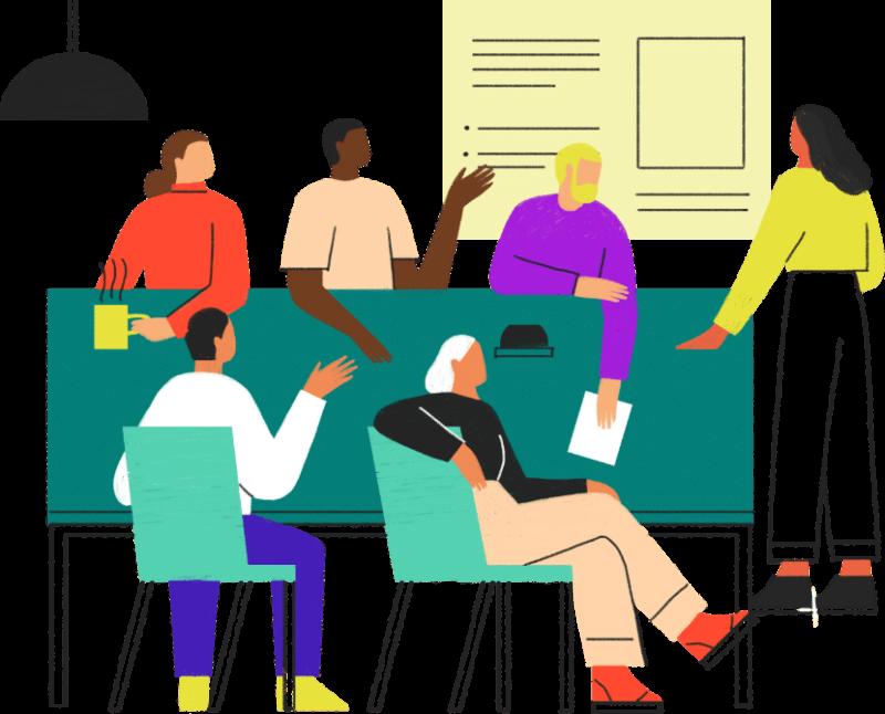 Las soft skills más demandadas de 2021 para que tu currículum destaque y llevarte el empleo