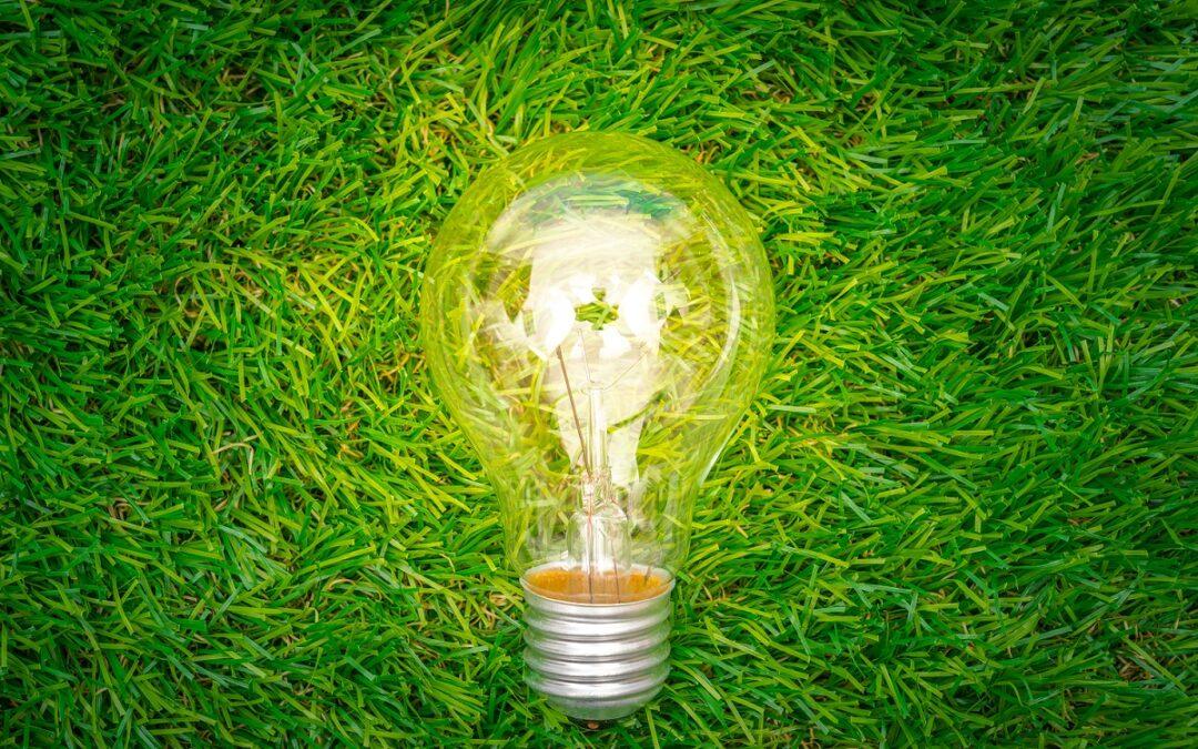 El plan de Naturgy para reducir el impacto de la subida de la luz