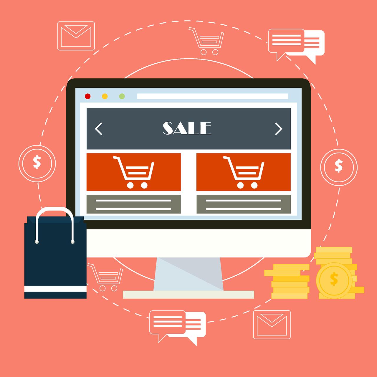 Cómo aumentar la tasa de conversión en un ecommerce